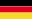deutsch flag